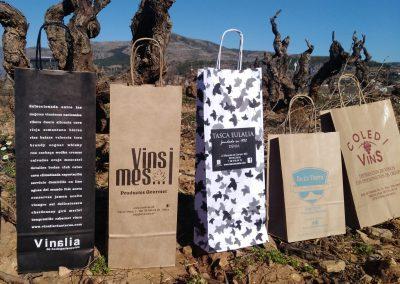 Vino-Pasteleria-Restauracion